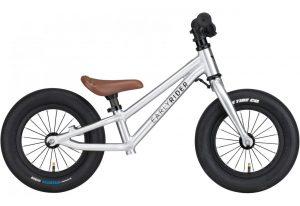 Charger - Bike Company Holland