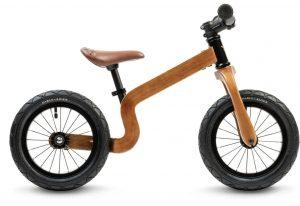 Early Rider Bonsai - Bike Company Holland